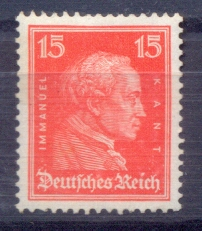 http://www.norstamps.com/content/images/stamps/109000/109103.jpg