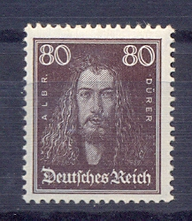http://www.norstamps.com/content/images/stamps/109000/109105.jpg