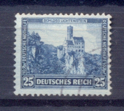 http://www.norstamps.com/content/images/stamps/109000/109108.jpg
