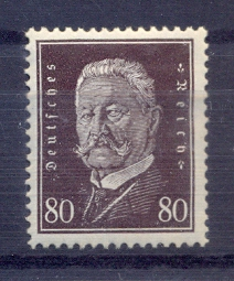 http://www.norstamps.com/content/images/stamps/109000/109111.jpg