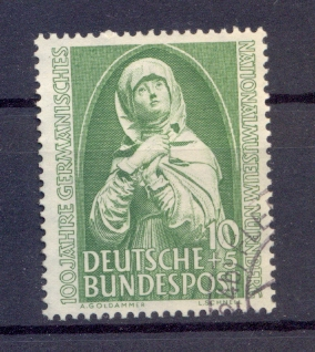 http://www.norstamps.com/content/images/stamps/109000/109135.jpg