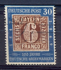http://www.norstamps.com/content/images/stamps/109000/109183.jpg
