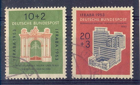http://www.norstamps.com/content/images/stamps/109000/109184.jpg