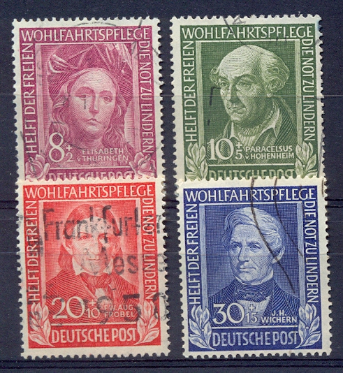 http://www.norstamps.com/content/images/stamps/109000/109188.jpg