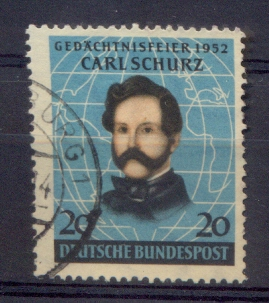 http://www.norstamps.com/content/images/stamps/109000/109192.jpg