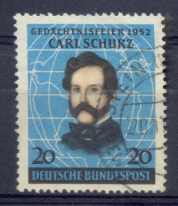 http://www.norstamps.com/content/images/stamps/109000/109193.jpg