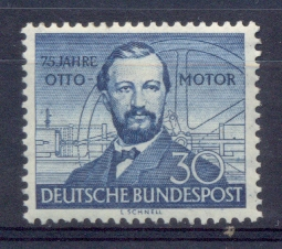 http://www.norstamps.com/content/images/stamps/109000/109194.jpg