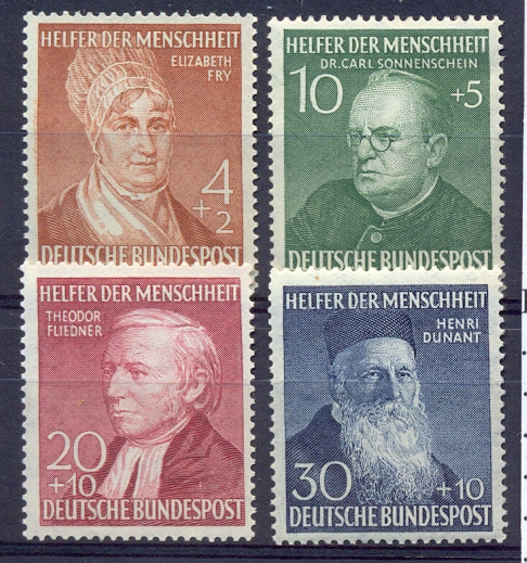 http://www.norstamps.com/content/images/stamps/109000/109197.jpg