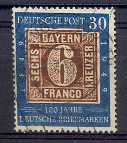 http://www.norstamps.com/content/images/stamps/109000/109200.jpg