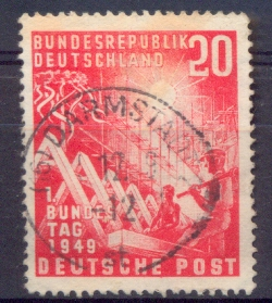 http://www.norstamps.com/content/images/stamps/109000/109203.jpg