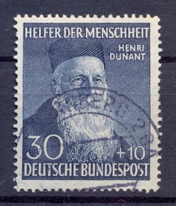 http://www.norstamps.com/content/images/stamps/109000/109250.jpg