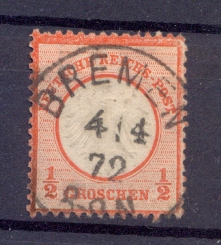 http://www.norstamps.com/content/images/stamps/109000/109256.jpg