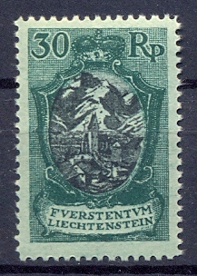 https://www.norstamps.com/content/images/stamps/109000/109333.jpg