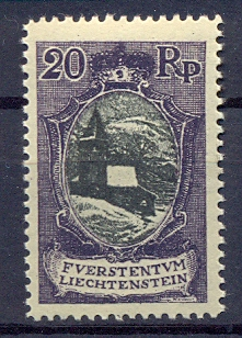 https://www.norstamps.com/content/images/stamps/109000/109335.jpg