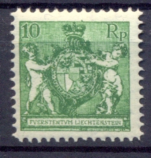 https://www.norstamps.com/content/images/stamps/109000/109344.jpg