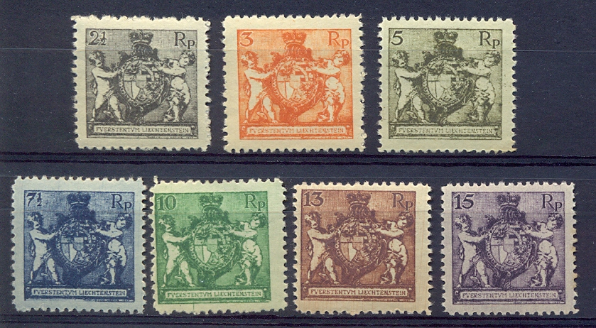 https://www.norstamps.com/content/images/stamps/109000/109349.jpg