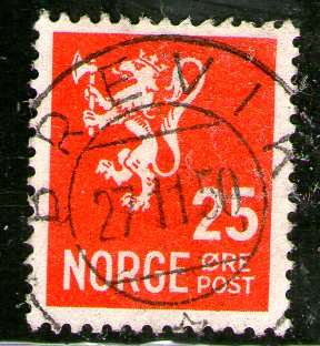 https://www.norstamps.com/content/images/stamps/109000/109442.jpg