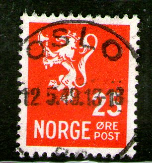 http://www.norstamps.com/content/images/stamps/109000/109443.jpg
