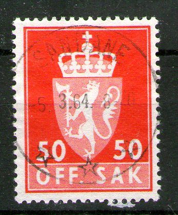 https://www.norstamps.com/content/images/stamps/110000/110014.jpg