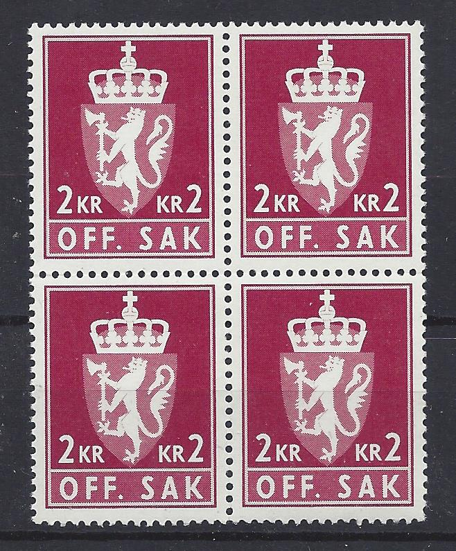 http://www.norstamps.com/content/images/stamps/110000/110114.jpg
