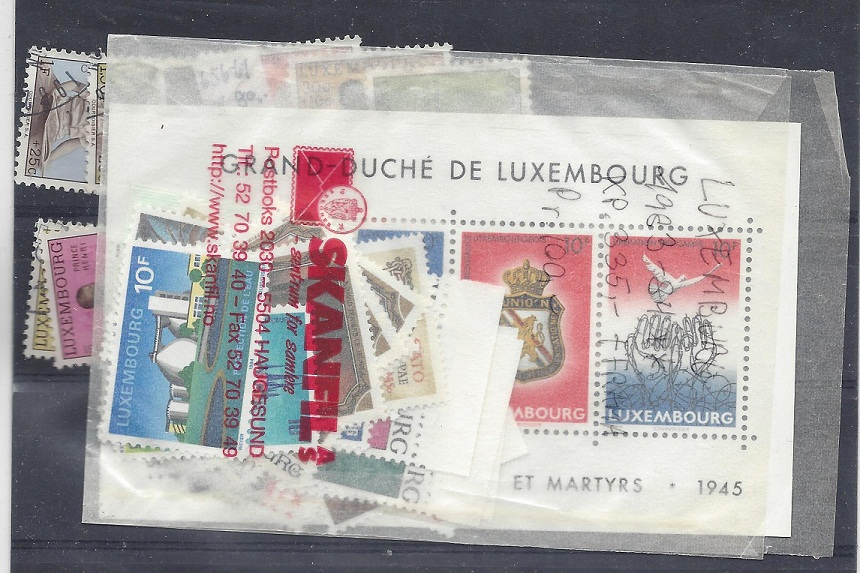https://www.norstamps.com/content/images/stamps/110000/110139.jpg