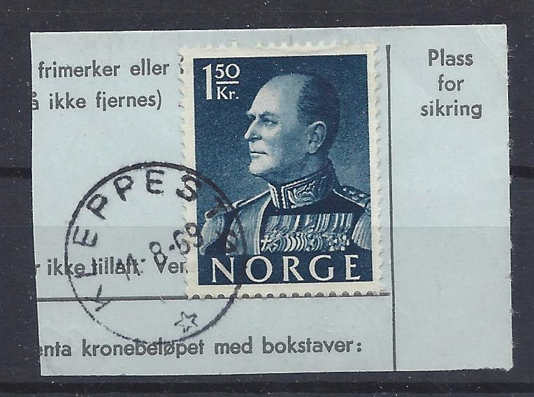 https://www.norstamps.com/content/images/stamps/110000/110189.jpg
