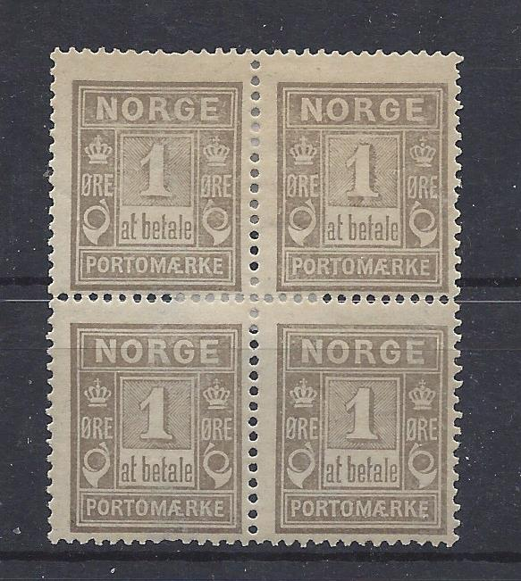 https://www.norstamps.com/content/images/stamps/110000/110213.jpg