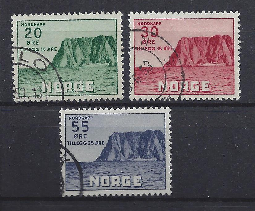 http://www.norstamps.com/content/images/stamps/110000/110234.jpg