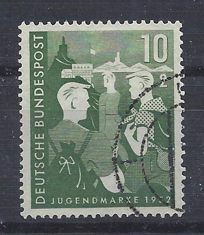 http://www.norstamps.com/content/images/stamps/110000/110242.jpg