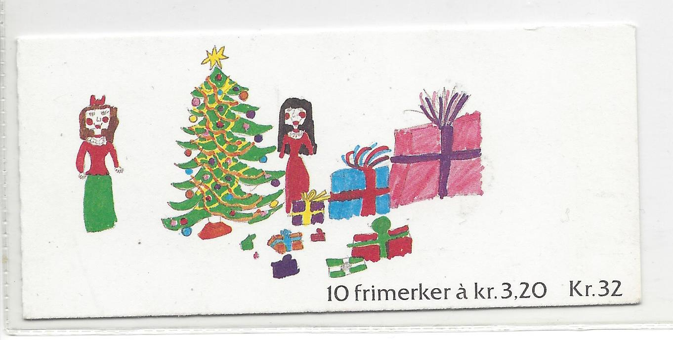 http://www.norstamps.com/content/images/stamps/110000/110244.jpg