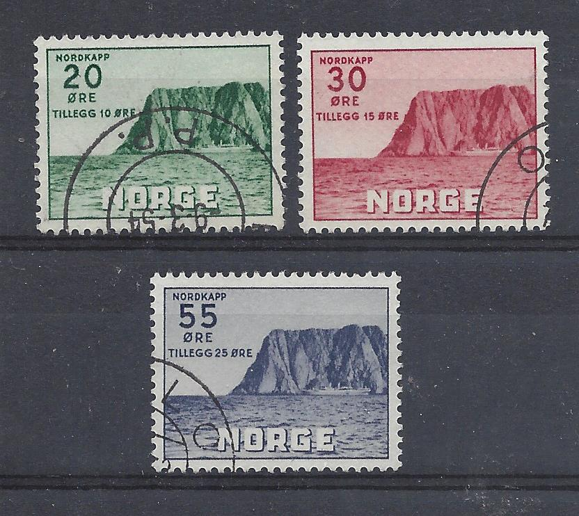http://www.norstamps.com/content/images/stamps/110000/110259.jpg