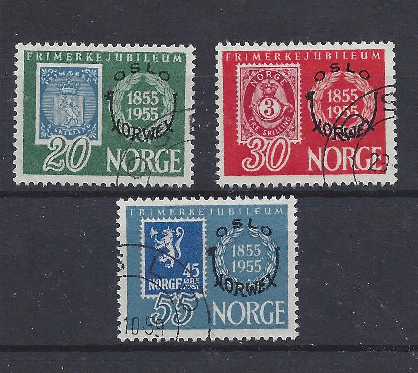 http://www.norstamps.com/content/images/stamps/110000/110260.jpg
