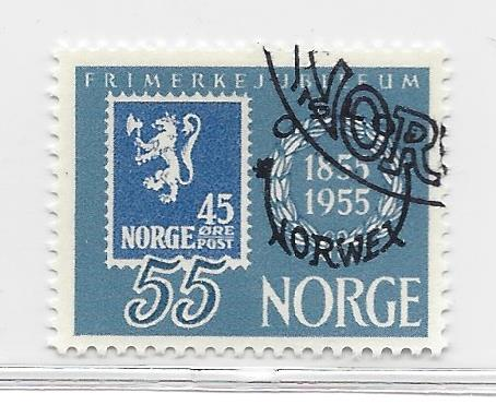 http://www.norstamps.com/content/images/stamps/110000/110272.jpg