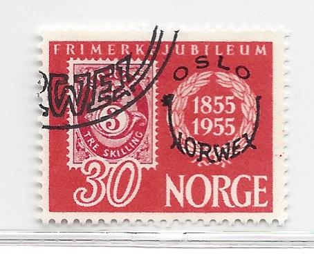 http://www.norstamps.com/content/images/stamps/110000/110273.jpg