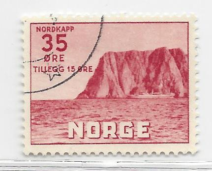 http://www.norstamps.com/content/images/stamps/110000/110275.jpg