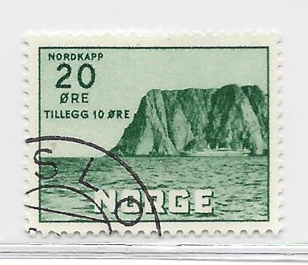 https://www.norstamps.com/content/images/stamps/110000/110276.jpg