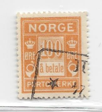 http://www.norstamps.com/content/images/stamps/110000/110287.jpg