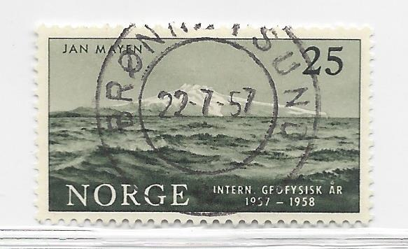 http://www.norstamps.com/content/images/stamps/110000/110312.jpg