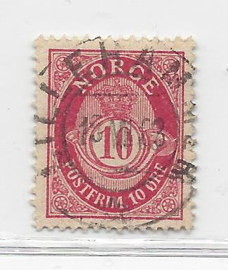 http://www.norstamps.com/content/images/stamps/110000/110321.jpg