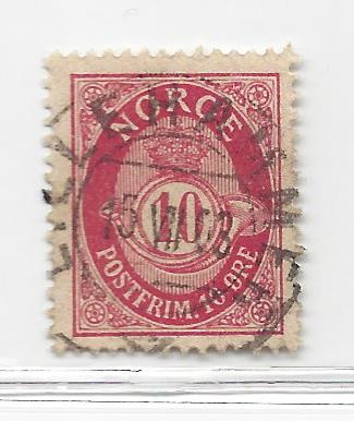 http://www.norstamps.com/content/images/stamps/110000/110322.jpg