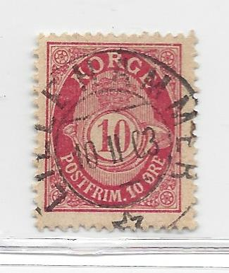 http://www.norstamps.com/content/images/stamps/110000/110323.jpg
