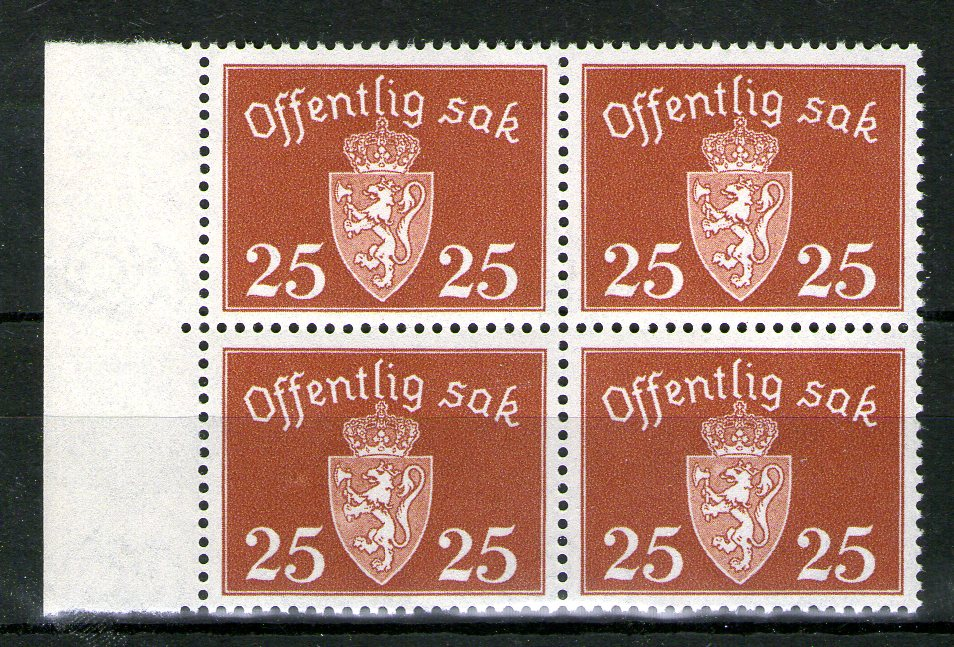 http://www.norstamps.com/content/images/stamps/110000/110663.jpg