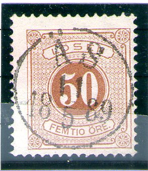 https://www.norstamps.com/content/images/stamps/110000/110678.jpg