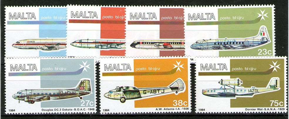http://www.norstamps.com/content/images/stamps/110000/110739.jpg