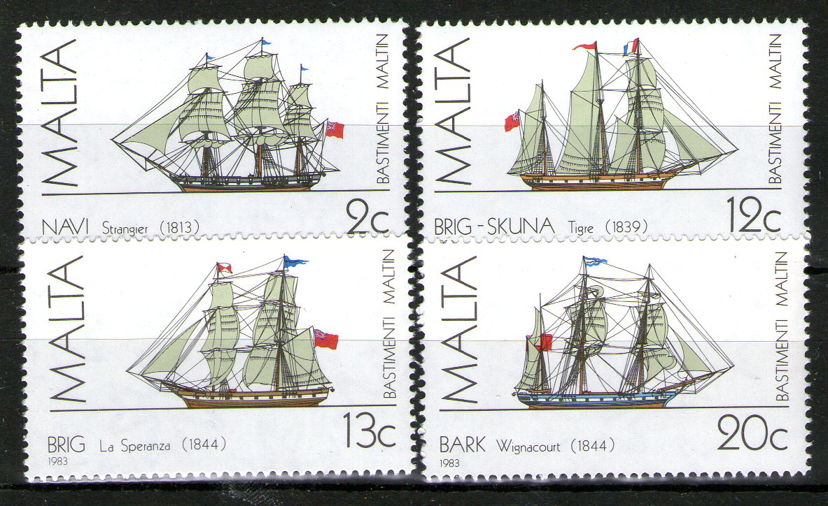 http://www.norstamps.com/content/images/stamps/110000/110740.jpg