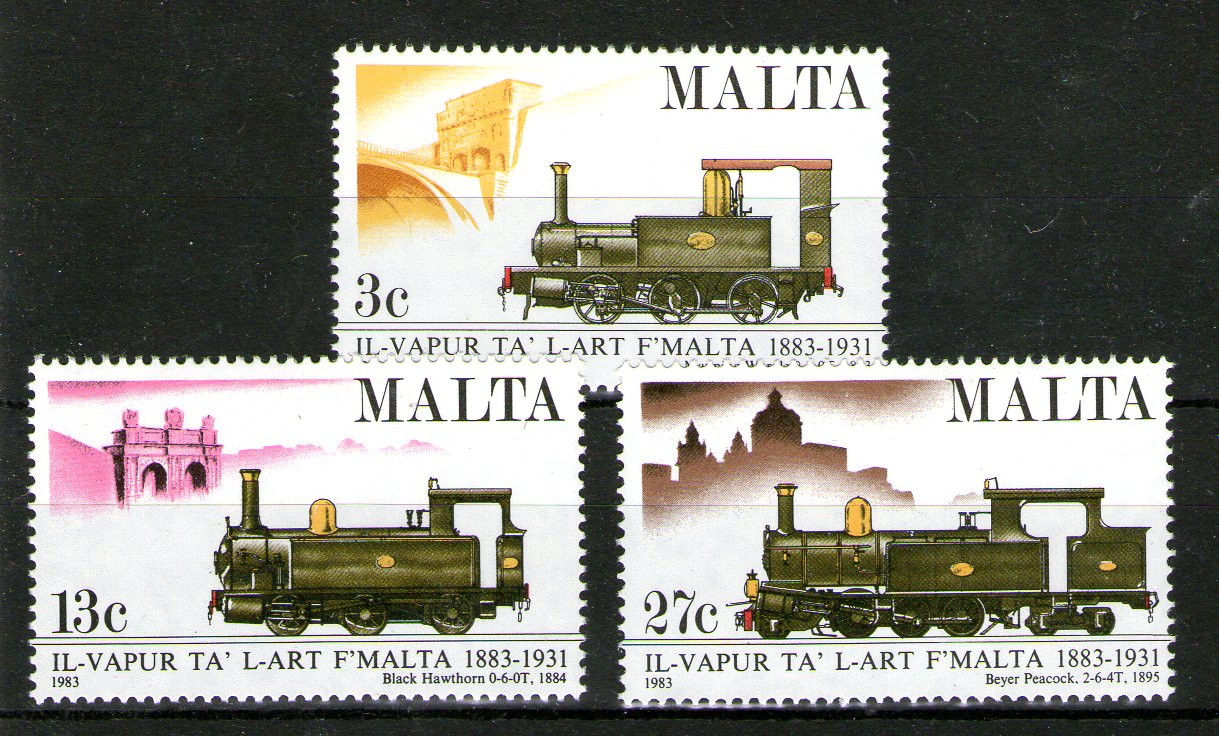 http://www.norstamps.com/content/images/stamps/110000/110741.jpg