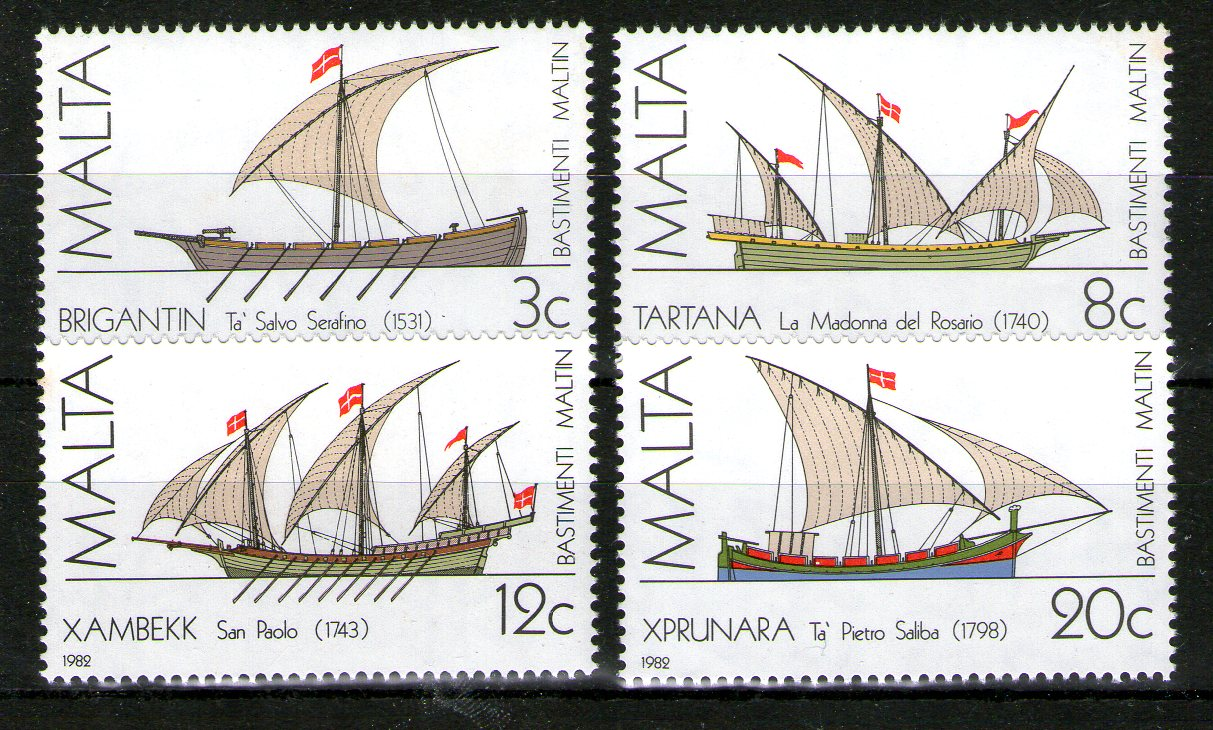 http://www.norstamps.com/content/images/stamps/110000/110742.jpg