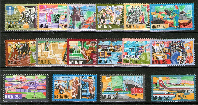 http://www.norstamps.com/content/images/stamps/110000/110743.jpg