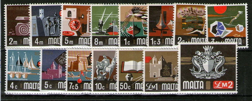 http://www.norstamps.com/content/images/stamps/110000/110745.jpg