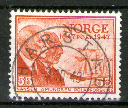 http://www.norstamps.com/content/images/stamps/110000/110751.jpg